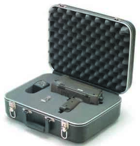 Shimpo Xenon Portable Stroboscope Kit