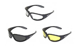 Global Vision Hercules 1 Plus A f Safety Glasses Ansi Z87 1 2010