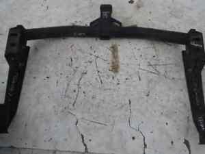 Trailer Hitch Yalley V5 1989 Chevy 1500 R180964