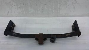 Trailer Tow Hitch 2001 Navigator R248575