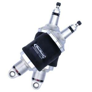 Ridetech 11243001 68 72 Gm A Body Chevelle Shockwave Front Hq Single Adjustable