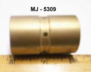 Bronze Bushing Sleeve nos