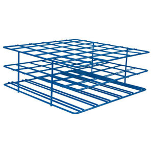 Poxygrid Rack For 50ml Centrifuge Tubes With 36 Places