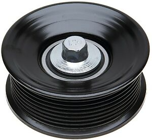 Gates 36324 New Idler Pulley