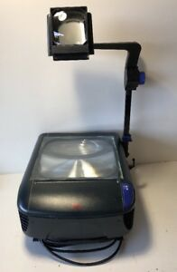 Used 3m 1800 Overhead Projector 1800 Bj1
