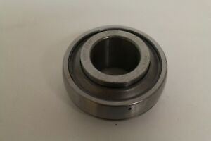 Ball Bearing For Various New Holland Haybines Discbines Combines 86575514