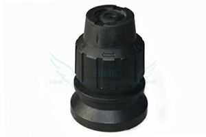 Chuck For Hilti Hammer Drills Te1 Te5 Te6 Te7 Te14 Te15 Sds Type By Bsp