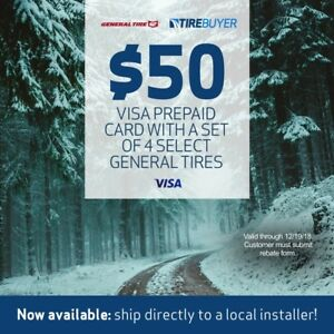 4 New 265 70r17 General Grabber At2 265 70 17 Tires A T2