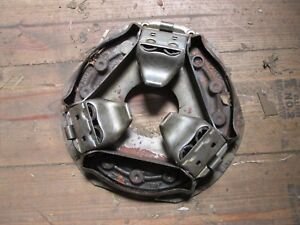 At20062 At25818 Clutch Pressure Plate John Deere Tractor 1020 300 301 301a 302