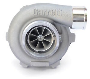 Garrett Gen2 Gtx2860r Turbo With T3 63a R V Band Turbine Housing