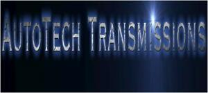 Chevy Truck Transmission In Stock | Replacement Auto Auto Parts