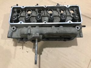 Corvair Cylinder Head