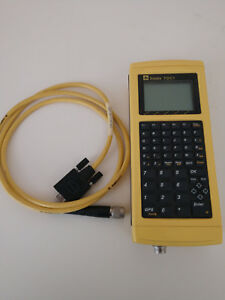 trimble Navigation Tdc1 Data Collector And Cable