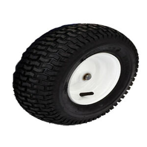 Tapetech Foam Filled Tire For Cf Pump 122267 New