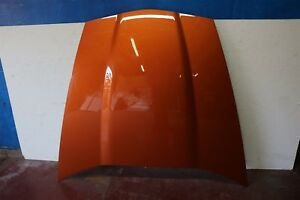 2005 2006 2007 2008 2009 2010 2011 2012 2013 Chevy Corvette Hood