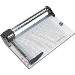 Rotatrim Professional Master Cut Ii Rotary Trimmer 15 Safety Paper Cutter