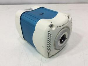 Photometrics X1 Ccd Upgrade Camera Arrayscan tested Excellent
