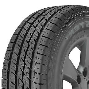 Nitto Crosstek2 275 45r20xl 110h Bsw 1 Tires
