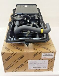 Lexus Oem Factory Charcoal Canister 2001 2005 Is300