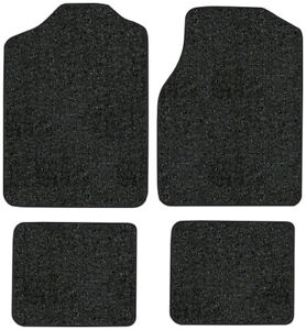 1993 1997 Chrysler Concorde Floor Mats 4pc Cutpile