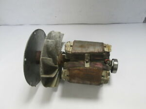 Kubota D1105 Diesel Engine Generator Magneto Stator Magnets Alternator Motor