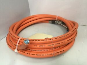 Ab 2090 Pltc er Multi conductor Shielded Core Cable 18 4 22 4 600v Uv Oil 15ft