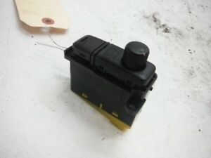 1994 Acura Legend L A t Instrument Dimmer Switch Rear Defrost Oem 91 92 93 95