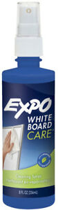 Ghent Sps8 12 Whiteboard Cleaner