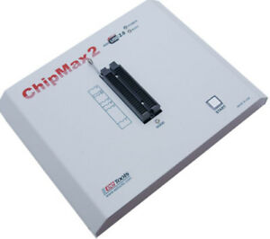 Eetools Chipmax2 Low cost Fast Universal Device Programmer