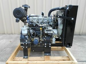 3024t Caterpillar Or 404c 22t Perkins Diesel Engine For Sale 2 2 Liter