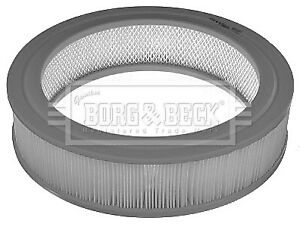 Taxi Fairway 2 7d Air Filter 89 To 96 Td27 B B Genuine Top Quality Replacement