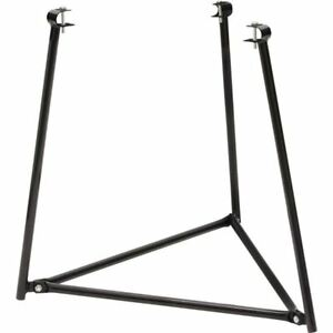 Unit Motorcycle Products E1301 Tire Changer Stand Kit