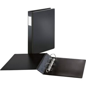 Cardinal reg Legal Slant D reg Ring Binder 14532v3