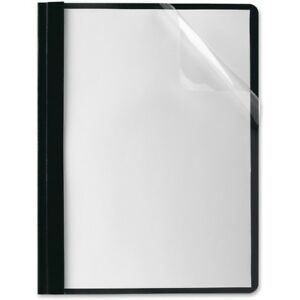 Oxford trade Clear Front Premium Report Cover 58806ee