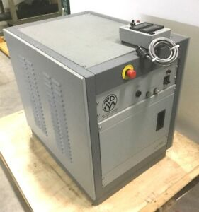 Rd Mathis Lv750 Low Volt High Current Power Supply 5 10 20 40vac 7 5kva W remote