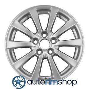 New 17 Replacement Rim For Lexus Is250 Is350 2006 2007 2008 Wheel