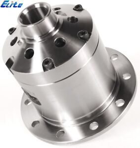 Ford F250 F350 Sterling 10 25 10 5 Rearend Elite Ultra Differential Locker