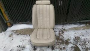 Passenger Right Front Bucket Seat For 1977 Ford Mustang