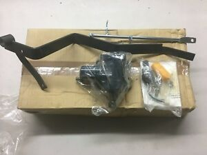 Brand New Kubota B7800hsd 4 Wd Mid Pto Kit Part 6c060 96210