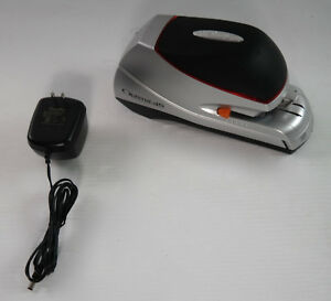 Swingline Optima 45 Electric Stapler 45 sheet Capacity Read For Repair