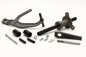 Afco Racing Products Hub Mount Gas Pedal Assembly P n 40292