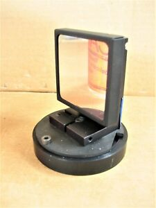 Instruments Sa Hr320 300g mm Optical Mirror Excellent