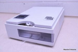 Agilent 1100 G1330a Als Therm Autosampler Thermostat