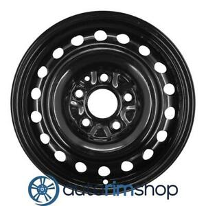 New 16 Replacement Rim For Chrysler Town Country Wheel 04721860aa