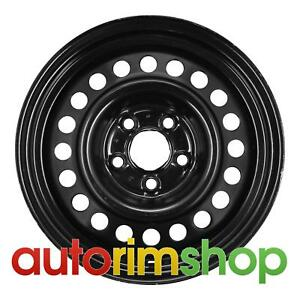 New 14 Replacement Rim For Chevrolet Cavalier Wheel 9591661