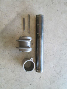 A 770 Bearing Kit For Rebuilding 8ft Aermotor 702 Style Windmill