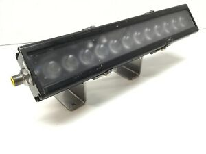 Banner Ledbla290xd5 xq Led Vision Light 12 High Intensity Blue Array 290mm 24vdc
