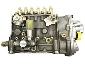 Bosch Diesel Injection Pump Fits Cummins Engine 0 401 996 701 4632300012b