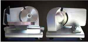 Meat Slicing Machine Electric Meat Slicer Cutter My