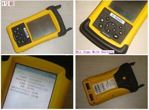Chinese Version Lost Cf Cap Trimble Recon N324 400mhz Controller Data Collector